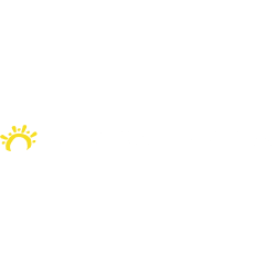 Aurora Photos