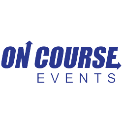 on course events